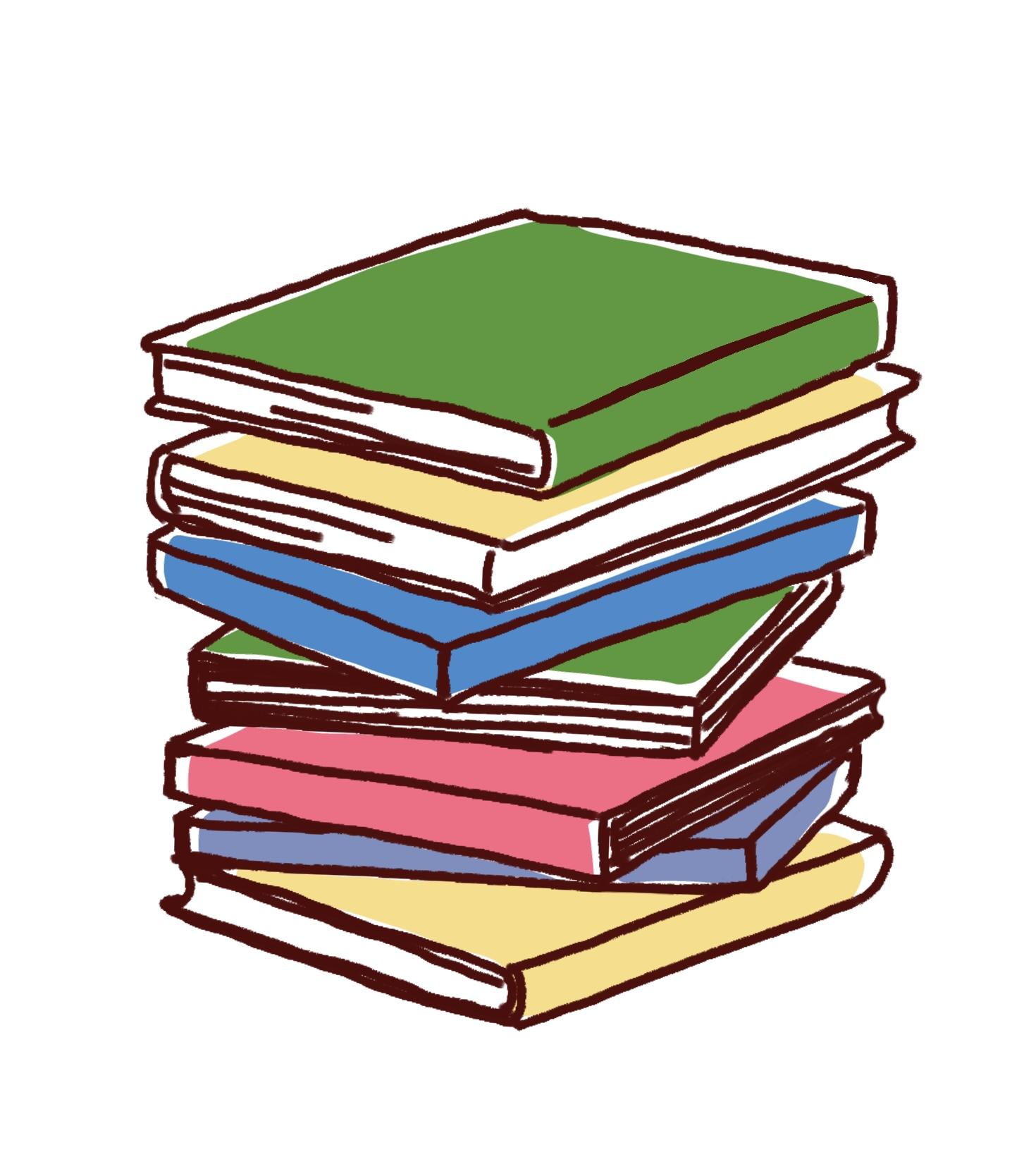 【出版業界 2021年最新版】ESの書き方から面接対策まで徹底解説!